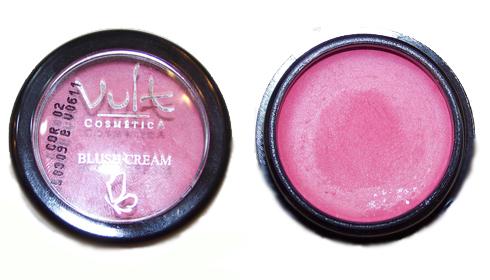 blush em creme