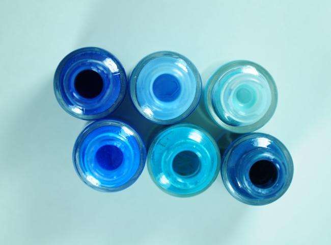 esmalte-azul-1.jpg (650×480)