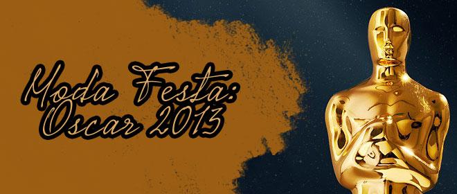 Moda Festa Oscar 2013 slide