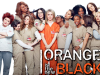 o-modelo-dos-culos-de-alex-vause-do-seriado-orange-is-the-new-black